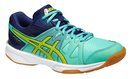 Asics GEL-UPCOURT GS C413N 7007