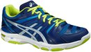 Asics Gel-Beyond 4 B404N 3993