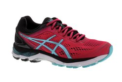 Asics Gel-Pursue 2 (W) T5D5N 2140