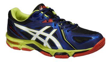 Asics Gel-Volley Elite 3 B500N 5001