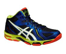 Asics GEL-VOLLEY ELITE 3 MT B501N 5001