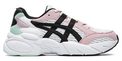 Кроссовки Asics Gel Bnd (Women) 1022A186-100