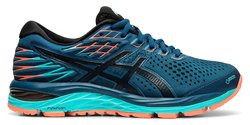 Кроссовки Asics Gel Cumulus 21 GoreTex (Women) 1012A487 400