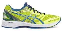 Asics Gel Ds Trainer 22 NC T721N 0749