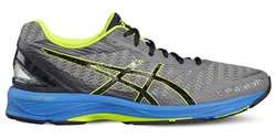 Asics Gel Ds Trainer 22 T720N 9790