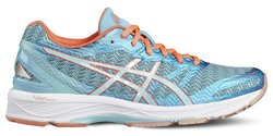 Asics Gel Ds Trainer 22 (W) T770N 3967