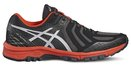 Asics Gel Fuji Attack 5 GoreTex T631N 9093