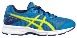 Asics Gel Galaxy 9 Gs C626N 4903