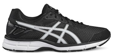 Asics Gel Galaxy 9 T6G0N 9001