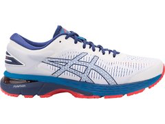 Кроссовки Asics Gel Kayano 25 1011A019 100
