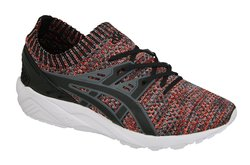 Кроссовки Asics Gel Kayano Trainer Knit HN7M4 9790