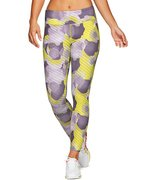 Тайтсы Asics Gpx Cpd Tight (Women) 2032A912 750