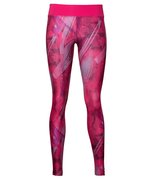 Тайтсы ASICS GRAPHIC TIGHT (W) 146409 0640