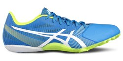 Asics HYPERSPRINT 6 G500Y 4301