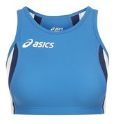ASICS HOP  LADY TOP T534Z6 4301