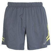 Шорты для бега Asics Icon Short 2011A316 028