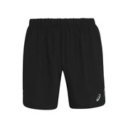 Шорты для бега Asics Icon Short 2011A316 916