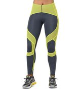 Тайтсы Asics Leg Balance Tight (Women) 2012A286 020