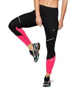 Тайтсы Asics Lite Show 2 Crop Tight (Women) 2012A463 002