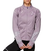 Ветровка Asics Lite Show Winter 2 Jacket (Women) 2012A432 500