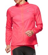 Ветровка Asics Packable Jacket (Women) 2012A042 701