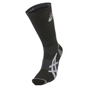 Носки Asics Performance Winter Running Sock 152289 0779