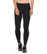 Тайтсы Asics Race Tight (Women) 2012A784 001