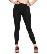 Тайтсы Asics Seamless Cpd Tight (Women) 2032B031 001
