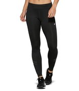 Тайтсы Asics Silver Icon Tight (Women) 2012A453 001
