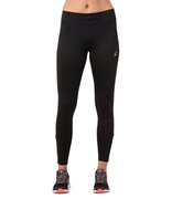 Тайтсы для бега Asics Silver Tight (Women) 2012A028 001