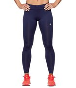 Тайтсы Asics Silver Tight (Women) 2012A028 404
