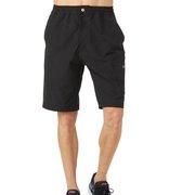 Шорты Asics Stretch Woven Shorts 2191A095 001