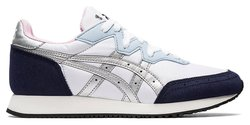 Кроссовки Asics Tarther Og (Women) 1192A187 100