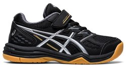 Кроссовки Asics Upcourt 4 PS (Kids) 1074A029 001