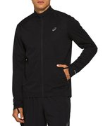 Ветровка для бега Asics Ventilate Jacket 2011A785 001