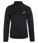 Беговая куртка Asics Warm Running Jacket (Women) 2012A150 001