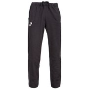 Брюки Asics Winter Pant 156858 0904