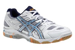 Asics GEL-TACTIC B302N 0141