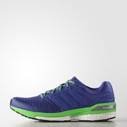 Adidas Supernova Sequence Boost 8 (W) B33451