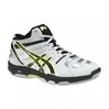 Asics GEL-BEYOND 4 MT B403N 0190