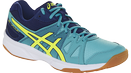 Asics GEL-UPCOURT B450N 7007