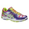 ASICS GEL-BEYOND 4 (W) B454N 3570