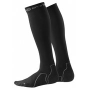 SKINS RECOVERY COMPRESSION SOCKS B59001934