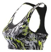 Skins A200 Womens Speed Crop B61120013