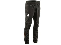 BJORN  DAEHLIE PANTS  MOTIVATION 332050 99900