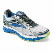 BROOKS ADRENALINE GTS 15 110181-1D-168