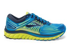 BROOKS GLYCERIN 13 101991D442