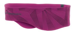 BROOKS Greenlight Headband Currant 280317-639