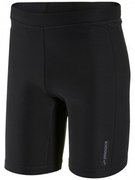 "BROOKS Greenlight 9"" Short Tight 210833-001"