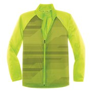BROOKS LSD Jacket Nightlife Lightspeed 210838-326